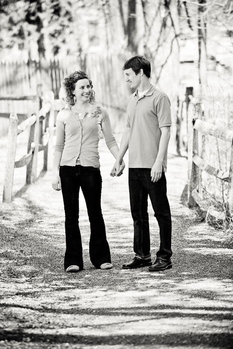 - carrie-dane-engagement-15